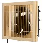 ショッピング換気扇 換気扇 クリーンコンパック エクストラグレード [EX-20LX6] [MITSUBISHI(三菱電機)]
