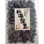 丹波黒豆甘納豆 120g