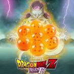 『ドラゴンボール』(DRAGON BALL)孫悟空 グッズ 人気コスプレ 7個セット 星球 玉 水晶 フィギュア コスチューム用小物 龍球 4.5cm 子供 おもちゃ 道具