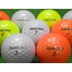 ツアーステージ X-01 混合 30球セット 当店Aランク 中古 ロストボール ゴルフボール