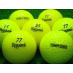ロストボール ブリヂストン レイグランデ カラー 20球セット 当店Aランク 中古 ゴルフボール