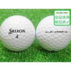 ショッピングゴルフボール SRIXON スリクソン Z-STAR 2017年モデル 1ダース/12球セット 当店Aランク 中古 ロストボール ゴルフボール