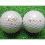 ロストボール ミズノ プラチナム JPX 2015年モデル 1個 当店Aランク 中古 ゴルフボール