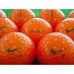ナイキ NIKE PD パワーディスタンス ゴルフボール ロストボール