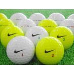 ロストボール ナイキ レジン NIKE RZN シリーズ 30球セット 当店Aランク 中古 ゴルフボール画像