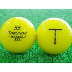 ロストボール トブンダ TOBUNDA ダイナプラス 332凄飛び 非公認 30球セット 当店Aランク 中古 ゴルフボール
