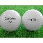 ロストボール タイトリスト GRANZ グランゼ 10球セット 当店Aランク 中古 ゴルフボール