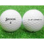 ショッピングゴルフボール SRIXON スリクソン Z-STAR 2017年モデル 1ダース/12球セット 当店Bランク 中古 ロストボール ゴルフボール