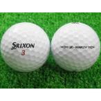 ロストボール 美品 SRIXON スリクソン Z-STAR XV 2015年モデル 10球セット 中古 ゴルフボール