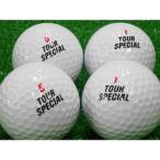 ロストボール 美品 ダンロップ DUNLOP DDH ツアースペシャル 黒 30球セット ゴルフボール