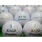 ロストボール ゼクシオ XXIO プレミアム 1個 当店Bランク 中古 ゴルフボール