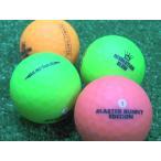 マスターバニーエディション by PEARLY GATES パーリーゲイツ  レボリューションブロー 1個 当店Bランク 中古 ロストボール ゴルフボール