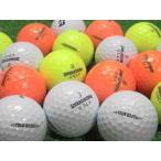 ブリヂストン BRIDGESTONE TOUR B330 X/B330 S 2016年モデル 混合 20球セット 当店Cランク 中古 ロストボール ゴルフボール