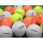 ブリヂストン BRIDGESTONE TOUR B330 X/B330 S 2016年モデル 混合 30球セット 当店Cランク 中古 ロストボール ゴルフボール