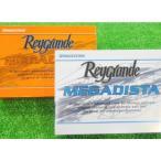 ゴルフボール レイグランデ MEGADISTA 1ダース 12球 新品 3ダースで 送料無料 ブリヂストン