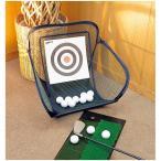 ダイヤ ベタピンアプローチ TR-407 スコアアップへの近道  ゴルフ アプローチ 練習用 室内 自宅