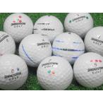 訳あり 落書き ブリヂストン BRIDGESTONE TOUR B330 X/B330 S 1個 2016年モデル 中古 ゴルフボール ロストボール