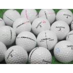 訳あり 落書き ツアーステージ エクストラディスタンス EXTRA DISTANCE 1個 中古 ゴルフボール ロストボール