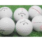 訳あり 落書き キャロウェイ レガシー ブラック LEGACY BLACK 1個 中古 ゴルフボール ロストボール