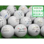 訳あり 落書き ゼクシオ XXIO プレミアム 2010/2012年モデル 1個 中古 ゴルフボール ロストボール DUNLOP