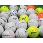 訳あり 落書き SRIXON スリクソン Z-STAR XV 2017年モデル 1個 中古 ロストボール ゴルフボール