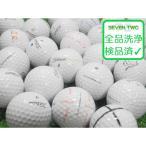 訳あり 落書き タイトリスト PRO V1/2015年モデル 1個 中古 ロストボール ゴルフボール