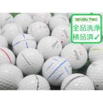 訳あり 落書き タイトリスト PRO V1X/2015年モデル 1個 中古 ロストボール ゴルフボール