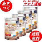 日本食品製造 日食 プレミアムピュア オートミール 300g×4袋