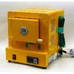 超小型 国産ミニキルン(電気炉) 内寸7x11cm  限定1台 (56000円+送料1000円)