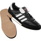 【送料無料】 アディダス/adidas サッカー ムンディアルゴール 019310