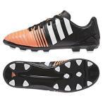 セール 40%OFF アディダス/adidas ジュニア用 サッカー スパイクシューズ ナイトロチャージ3.0 HG J B39933