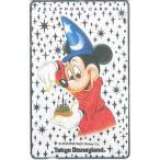 ディズニー ミッキー テレホンカード 未使用 ポイント購入可 カード決済不可 ※送料無料対象外商品※