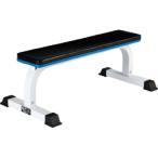 ショッピングフラット (フラットベンチ)マーシャルワールドフラットベンチDX B14