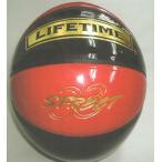 (バスケットボール)LIFETIME ストリート33  (3 ON 3 バスケットボール) SBBーST