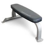 ショッピングフラット (フラットベンチ)BODYCRAFT(ボディクラフト)  フラットユーティリティベンチ F600
