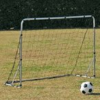 (ポイント5倍!期間:3/24-3/26)(受注生産品)(サッカーゴール)トーエイライト ミニサッカーゴールS152 B-6231
