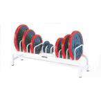 (受注生産品)(プレートラック)DANNO プレート用整理台スタンダード Dー591
