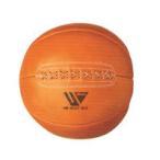 (メディシンボール 2kg)ウイニング メディシンボール2kg MB-2500