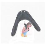 (ケーブルアタッチメント)YY ABクランチハンドル No.52