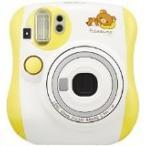 インスタントカメラ FUJIFILM instax mini 25 チェキ
