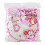 aisen 洗濯ネット ブラジャー専用 M LH041