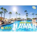 2017 カレンダー ハワイ 壁掛け 風景 【直営店限定ポストカード付き】
