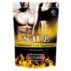 グルタミン SAVE グルタミンパウダー (500g) 国産 激安 最安値 送料無料 人口甘味料・香料 無添加 300円引きクーポン配布 代引不可