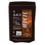HMB 1食6円! SAVE HMBカルシウム HMB-ca パウダー 500,00mg (500g) 500食分! 国産 送料無料 人口甘味料・香料 無添加 300円引きクーポン配布 代引不可