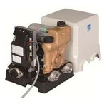 エバラ [ 25HPE0.25S ] 浅井戸用ポンプ HPE型 単相100V 250W