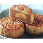 香港月餅   香港【美心】月餅  中秋月餅祭り <頌月礼盒>月餅