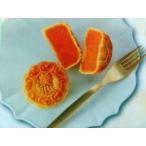 食品 月餅  香港月餅   香港【美心】月餅  中秋月餅祭り <玉子ココナツの実>月餅8個入り