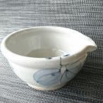 笠間焼 片口納豆鉢