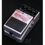 BOSS SYB-5 Bass Synthesizer 【期間限定★送料無料】