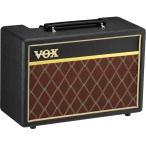 VOX ギターアンプ Pathfinder 10 Black